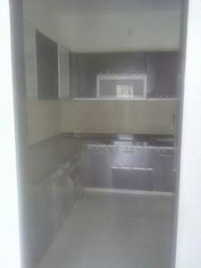 Gallery Cover Image of 1390 Sq.ft 3 BHK Apartment for buy in Tathawade for 8350000