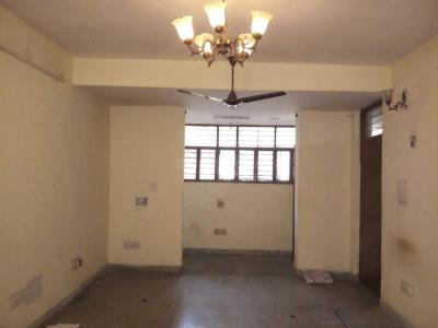 Gallery Cover Image of 1300 Sq.ft 2 BHK Apartment for rent in Sector 1 Dwarka for 23000