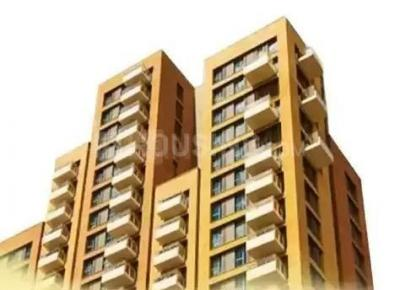 Gallery Cover Image of 1700 Sq.ft 3 BHK Apartment for buy in Sanarelli, Nizampet for 6460000
