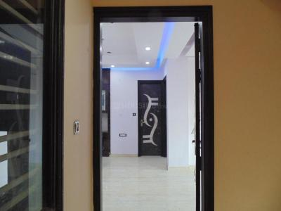 Gallery Cover Image of 2048 Sq.ft 3 BHK Apartment for rent in Sector 67 for 42000