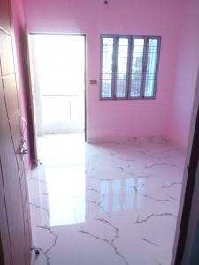 Gallery Cover Image of 550 Sq.ft 2 BHK Independent House for buy in Susuwahi for 4500000