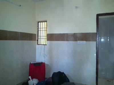 Gallery Cover Image of 250 Sq.ft 1 RK Apartment for buy in New Ashok Nagar for 1350000