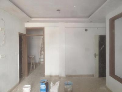 Gallery Cover Image of 750 Sq.ft 3 BHK Apartment for rent in Palam for 14000