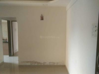 Gallery Cover Image of 890 Sq.ft 2 BHK Apartment for rent in Virar West for 7000