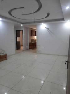 Gallery Cover Image of 1389 Sq.ft 3 BHK Independent Floor for buy in Sector 14 for 7159000