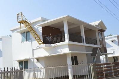 Gallery Cover Image of 1350 Sq.ft 3 BHK Independent House for buy in Puthur for 2911000