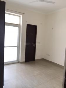 Gallery Cover Image of 1850 Sq.ft 2 BHK Independent House for rent in Sector 27 for 18000