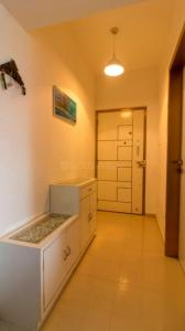 Gallery Cover Image of 1650 Sq.ft 3 BHK Apartment for rent in Andheri West for 115000