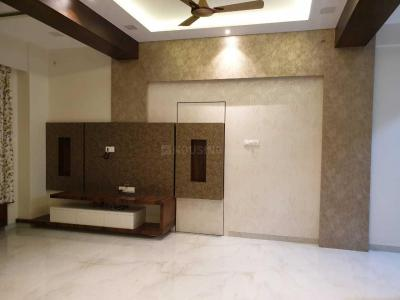 Gallery Cover Image of 950 Sq.ft 2 BHK Apartment for rent in Midtown Apartment, Worli for 65000