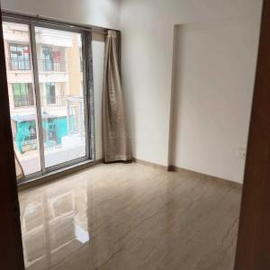 Gallery Cover Image of 1050 Sq.ft 2 BHK Apartment for buy in Om Cygnus, Ulwe for 7800000