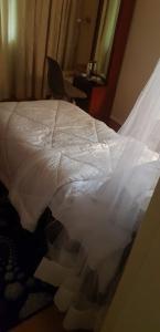 Bedroom Image of PG 7608128 Juhu in Juhu