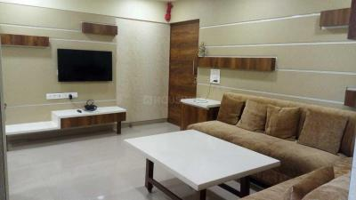 Gallery Cover Image of 1506 Sq.ft 3 BHK Apartment for buy in Kalyan West for 13000000