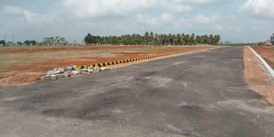 Gallery Cover Image of  Sq.ft Residential Plot for buy in Kurumbapalayam for 360000