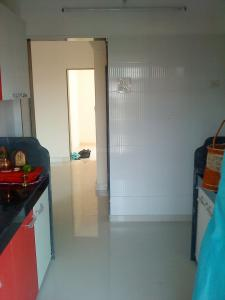 Gallery Cover Image of 1200 Sq.ft 2 BHK Apartment for rent in Mira Road East for 18000