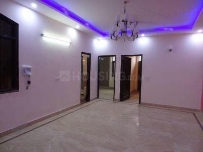 Gallery Cover Image of 1458 Sq.ft 3 BHK Apartment for buy in Sector 49 for 4100000
