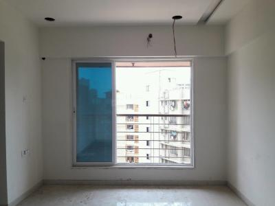 Gallery Cover Image of 650 Sq.ft 1 BHK Apartment for buy in Dahisar East for 9500000