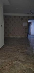 Gallery Cover Image of 680 Sq.ft 2 BHK Apartment for rent in Mira Road West for 35000