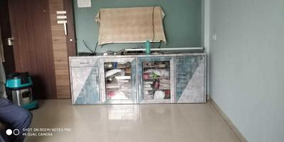 Gallery Cover Image of 980 Sq.ft 2 BHK Apartment for rent in Mira Road East for 16500