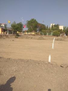 Gallery Cover Image of  Sq.ft Residential Plot for buy in Hinjewadi for 4200000