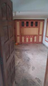 Gallery Cover Image of 5000 Sq.ft 5 BHK Independent House for rent in Kharghar for 125000
