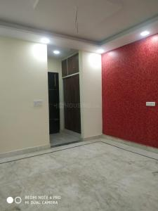 Gallery Cover Image of 1400 Sq.ft 3 BHK Independent Floor for buy in GTB Nagar for 21100000
