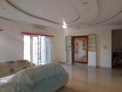 Gallery Cover Image of 2200 Sq.ft 3 BHK Independent Floor for buy in Indira Nagar for 25000000