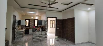 Gallery Cover Image of 1800 Sq.ft 3 BHK Independent Floor for buy in Nehru Nagar for 11000000