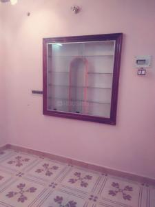 Gallery Cover Image of 710 Sq.ft 1 BHK Independent House for buy in Ambattur for 4200000