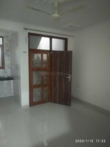 Gallery Cover Image of 580 Sq.ft 1 BHK Independent House for rent in Sector 47 for 15500