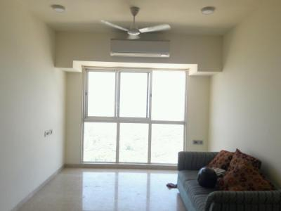 Gallery Cover Image of 1550 Sq.ft 3 BHK Apartment for buy in Parel for 40000000