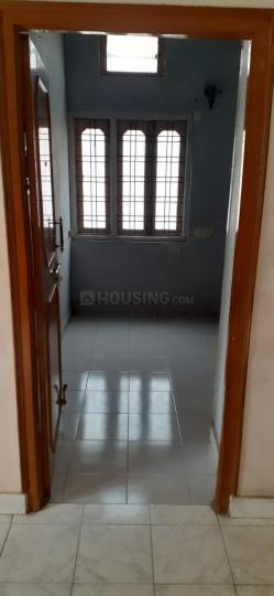 Bedroom Image of 1800 Sq.ft 3 BHK Apartment for rent in Kothapet for 20000