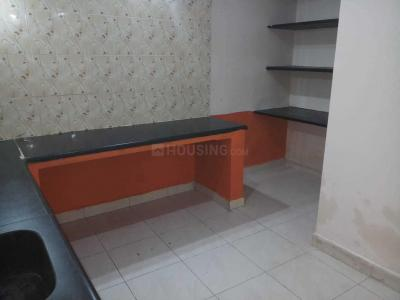Gallery Cover Image of 900 Sq.ft 2 BHK Independent House for rent in Ulsoor for 18000