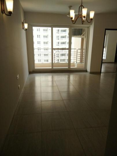 Hall Image of 2070 Sq.ft 3 BHK Apartment for buy in Cleo County, Sector 121 for 17000000