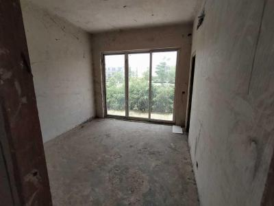Gallery Cover Image of 3310 Sq.ft 4 BHK Independent Floor for buy in BPTP Amstoria Country Floor, Sector 102 for 16000000
