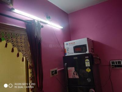 Gallery Cover Image of 730 Sq.ft 2 BHK Apartment for buy in Agarpara for 1600000