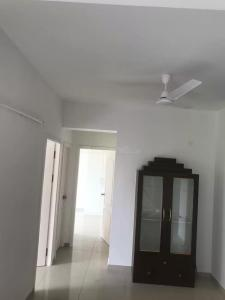 Gallery Cover Image of 1180 Sq.ft 2 BHK Apartment for rent in Goyal Orchid Greens, Kannuru for 22000