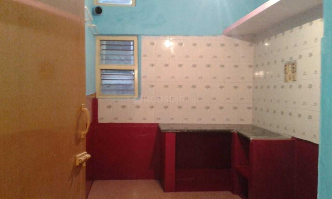 Kitchen Image of 800 Sq.ft 2 BHK Independent House for buy in Yeshwanthpur for 10000000