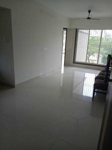 Gallery Cover Image of 1100 Sq.ft 2 BHK Apartment for rent in Goregaon West for 38000