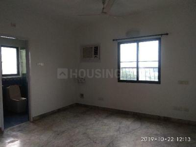 Gallery Cover Image of 1900 Sq.ft 3 BHK Apartment for rent in Adyar for 50000