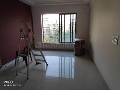 Gallery Cover Image of 1300 Sq.ft 3 BHK Apartment for buy in Chembur for 27000000