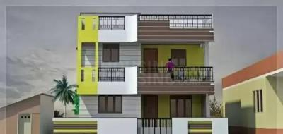 Gallery Cover Image of 1650 Sq.ft 3 BHK Independent House for buy in Pitampura for 100000000