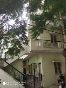 Gallery Cover Image of 2000 Sq.ft 4 BHK Independent House for buy in Bendre Nagar for 13000000