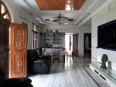 Gallery Cover Image of 7800 Sq.ft 5+ BHK Independent House for buy in Rasoolpura for 31000000