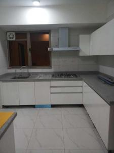 Gallery Cover Image of 2905 Sq.ft 4 BHK Apartment for rent in Sector 72 for 41500