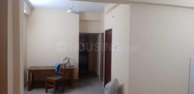 Gallery Cover Image of 970 Sq.ft 2 BHK Apartment for rent in Garia for 15000