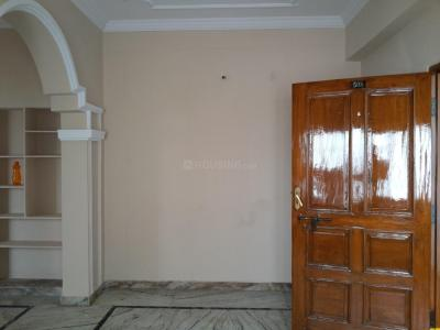 Gallery Cover Image of 1700 Sq.ft 3 BHK Apartment for rent in Himayath Nagar for 22000