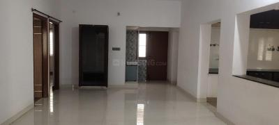 Gallery Cover Image of 2000 Sq.ft 3 BHK Independent Floor for rent in HSR Layout for 35000