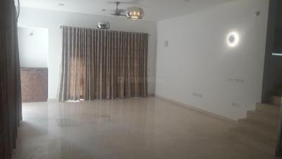 Gallery Cover Image of 2610 Sq.ft 3 BHK Independent House for rent in Krishnarajapura for 61000
