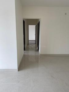 Gallery Cover Image of 1460 Sq.ft 3 BHK Apartment for buy in ACME Oasis, Kandivali East for 26500000