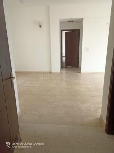 Gallery Cover Image of 1342 Sq.ft 2 BHK Apartment for buy in Umang Winter Hills, Sector 77 for 6000000